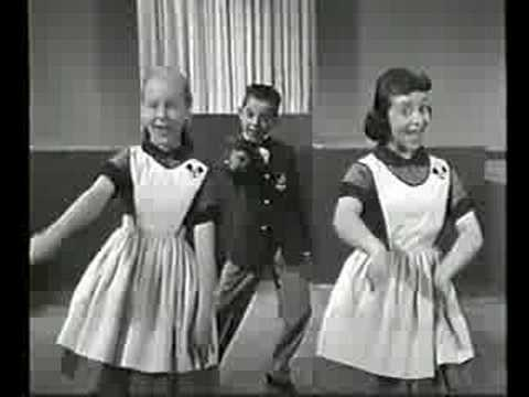 Collection - The Mickey Mouse Club