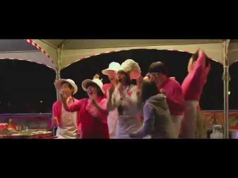 11/1公開『祝宴!シェフ』日本語吹替版_予告編