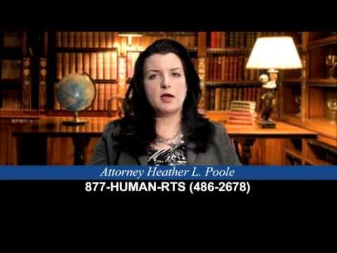 Gay Marriage Green Card Interview Issues to Watch Out For–Part 1