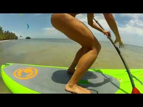 What Paddleboard Should I Buy? by Imagine Paddle Surf