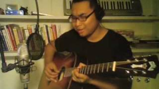 Video Adhitia Sofyan - Memilihmu (original) MP3, 3GP, MP4, WEBM, AVI, FLV Juni 2018