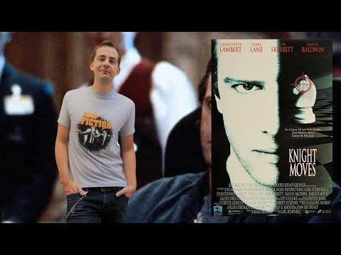 Jaque al asesino (1992) | Crítica