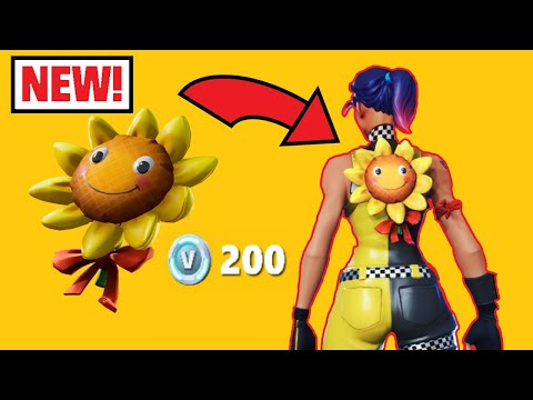 *NEW* BEST SUN SPROUT BACK BLING COMBOS!