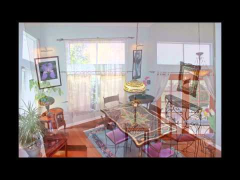 929 Shadywood Circle, Suisun City, CA Offered by Nicole Solari, Real Estate Expert