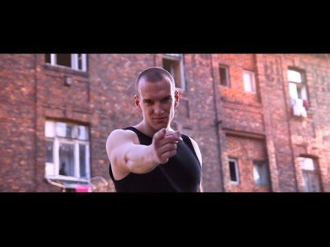 Pastor – Z města (prod. Wayne on the beat) OFFICIAL VIDEO