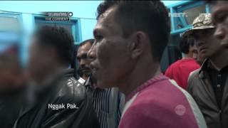 Video Operasi Tangkap Tangan Oknum yang Melakukan Pungli - 86 MP3, 3GP, MP4, WEBM, AVI, FLV Oktober 2018