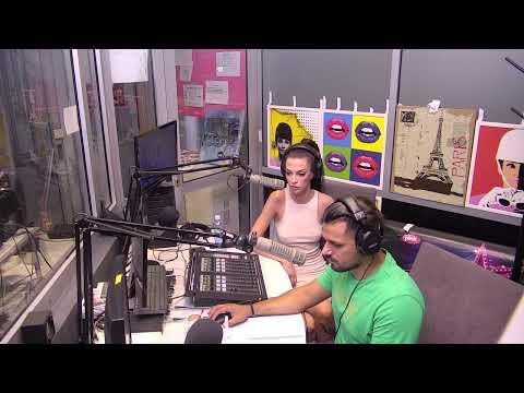 Z3:Radio Amnezija - 14.08.2020.