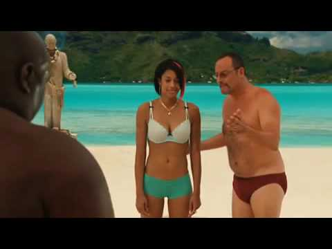 Couples Retreat Couples Retreat (Clip 'Now It's a Party')