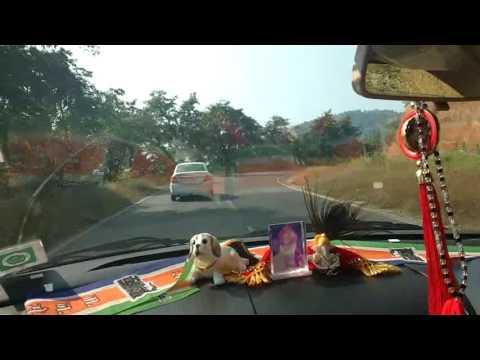 Video Swift Dzire v/s Dzire in kashedi ghat download in MP3, 3GP, MP4, WEBM, AVI, FLV January 2017