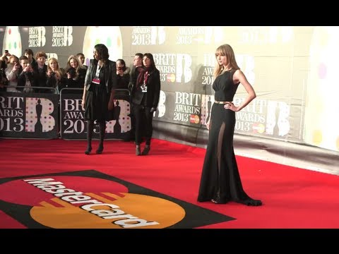 the brit awards - Click here to subscribe to the BRITs channel and be the first to access exclusive content: http://bit.ly/U6dQhL Check out the best moments from the 2013 red ...