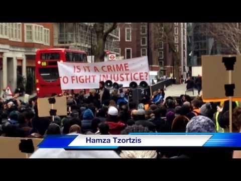 Begg - Hamza Tzortzis
