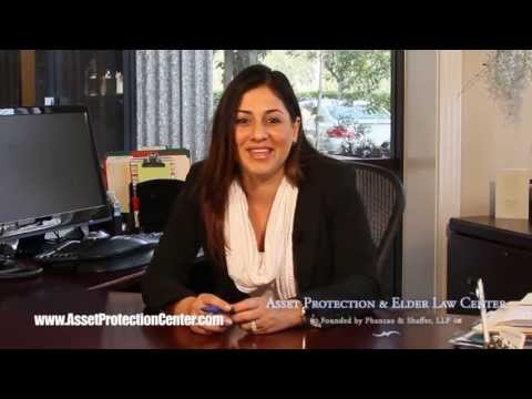 Initial Fees and Basic Costs to Administer an Estate in Probate – Shadi Shaffer; Esq