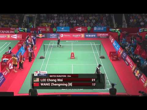 total-bwf-world-championships-2015-badminton-day-4-r16-m8-ms-lee-vs-wang