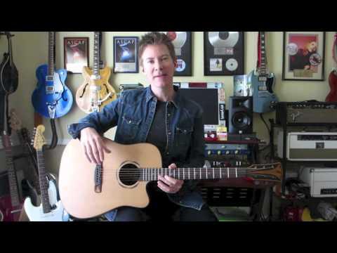 Merida Guitar A17-DCES