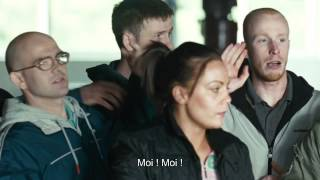 Nonton The Angels Share | trailer Cannes Film Festival 2012 Ken Loach Film Subtitle Indonesia Streaming Movie Download
