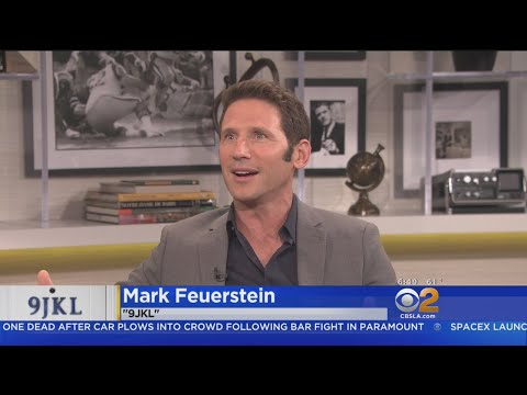 '9JKL' Inspired By Real-Life, Hilarious Living Situation