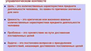 Что должен знать президент России?