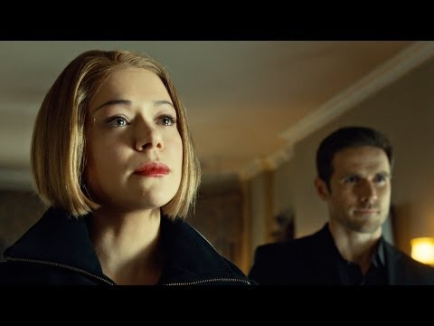 Orphan Black 2.07 (Preview)
