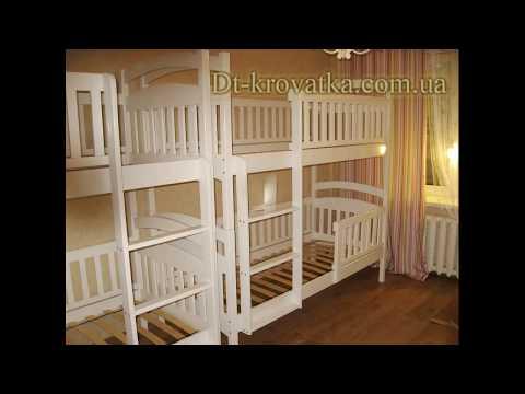 Подъемная кровать — комфорт и