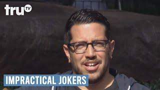 Video Impractical Jokers - 10 Flirtiest Moments MP3, 3GP, MP4, WEBM, AVI, FLV Juli 2018