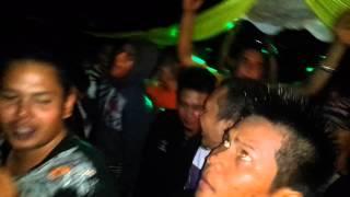 Download Lagu Bete Seroja Bukit Kepong Mp3
