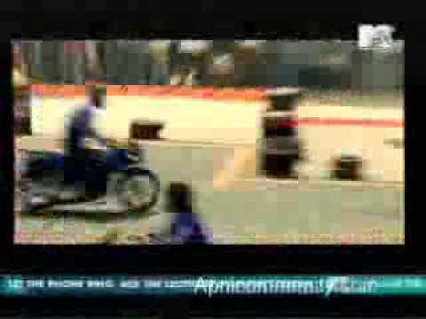 Video THE BEST VIDIOS FOR WHEELIE-STUNTMANIA download in MP3, 3GP, MP4, WEBM, AVI, FLV January 2017