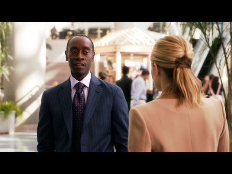 House of Lies 3.03 (Preview)