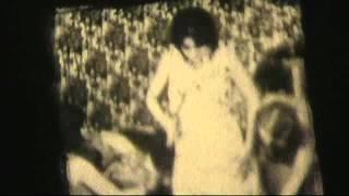 1930's Risque - nudity