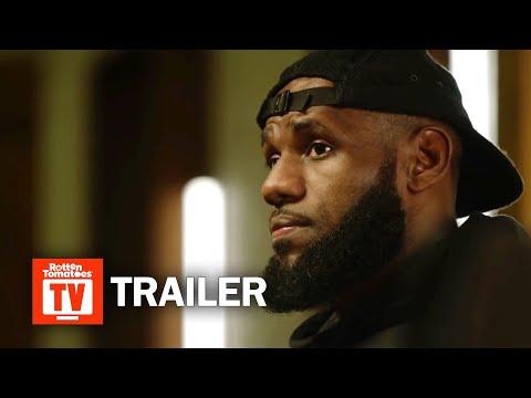 The Shop S01E02 Trailer | Rotten Tomatoes TV