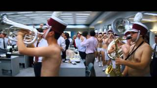 Trailer of The Wolf of Wall Street (2013)