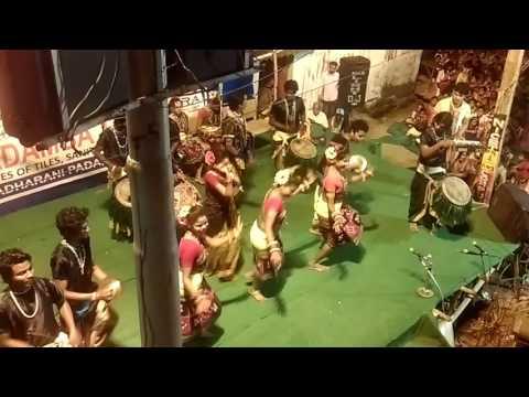 Video Balangir talpali para dance program download in MP3, 3GP, MP4, WEBM, AVI, FLV January 2017