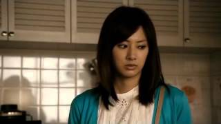 Nonton RoomMate (ルームメイト) - Trailer - japanese thriller, 2013 Film Subtitle Indonesia Streaming Movie Download