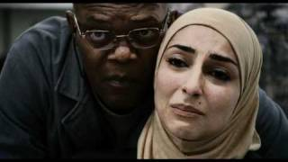 Nonton Unthinkable    H  Kills Scene Film Subtitle Indonesia Streaming Movie Download