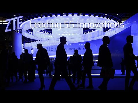 Mobile World Congress 2020: Viele Aussteller kommen nicht nach Barcelona!