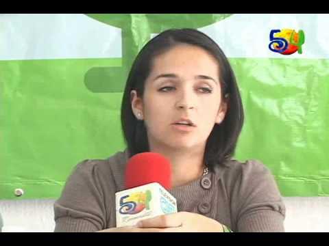 Jornada de limpieza a las playas- Rosarito tv 54, Rosarito news, Cnr 54, canal local de rosarito