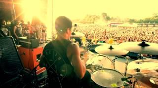 Download Lagu TSSF Quicksand live Warped Tour 2014 Mp3