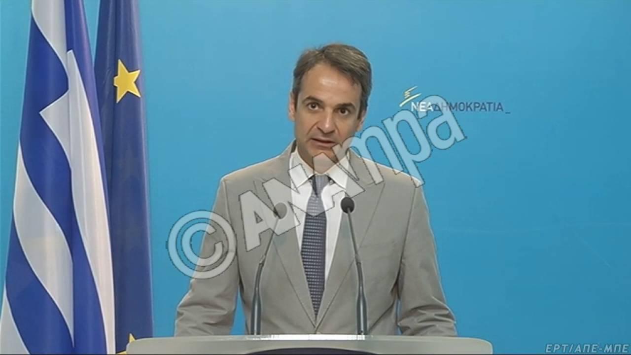 «Η κατάληψη του προαύλιου χώρου του ΑΠΘ είναι προσβολή για όλους τους Έλληνες φορολογούμενους»
