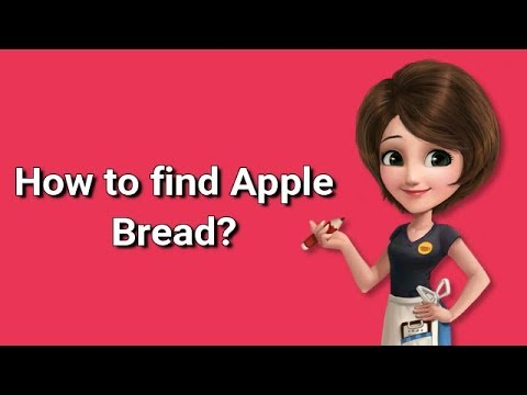How To Find Apple Bread In Cooking Country | Best Cooking Games & Farm Games