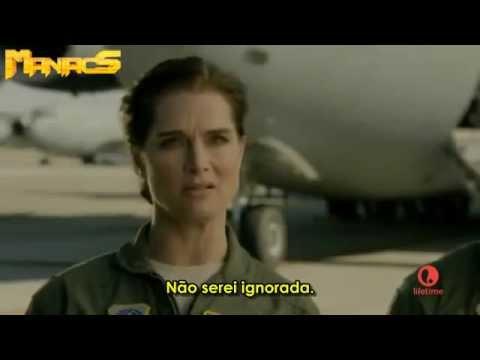 Army Wives - Season 7 (Promo 2)