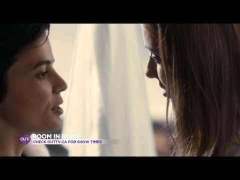 Room In Rome | Trailer