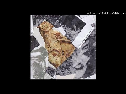 PREMIERE: Sutja Gutierez -Ubi Sunt [Rotten City Files]