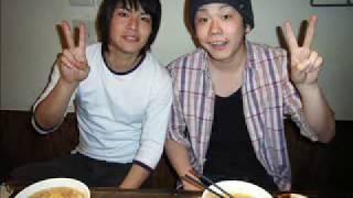 BASEよしもと - 動画・画像のま...