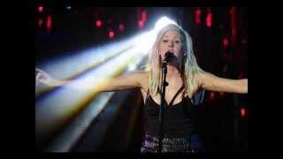 Ellie Goulding - Burn (Acoustic)