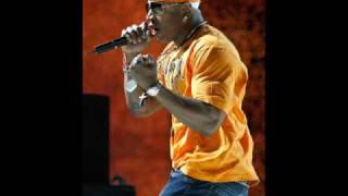 LL Cool J-Big Truck ( freestyle )