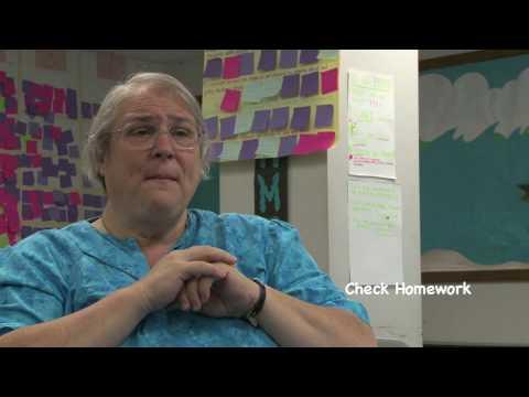 Was sich Lehrer wünschen dass Eltern wissen