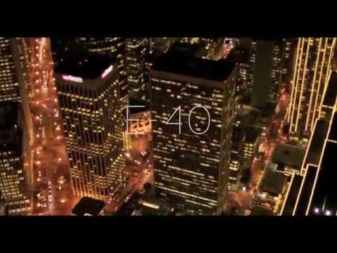 Bay Area Video of the Day 4.9.2014