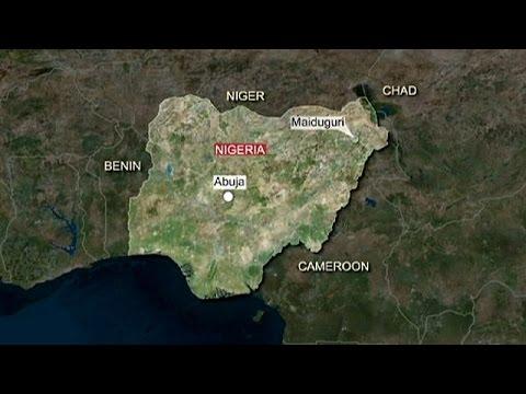 Νιγηρία: Βομβιστική επίθεση σε τέμενος με δεκάδες νεκρούς