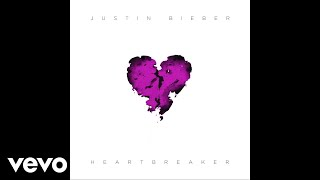 Video Justin Bieber - Heartbreaker (Audio) MP3, 3GP, MP4, WEBM, AVI, FLV Mei 2019