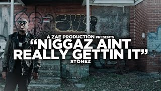 """Subscribe & Follow """"A Zae Production"""" For More Videos. http://Instagram.com/azaeproductionhttp://twitter.com/azaeproductionFor Booking azpbooking@gmail.com"""