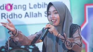 Video 14 Maret 2019 | Pengajian Ustadzah Mumpuni Terbaru Kalibagor MP3, 3GP, MP4, WEBM, AVI, FLV Maret 2019